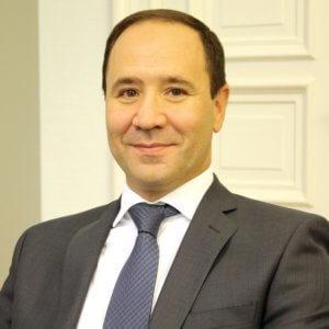 Georg Jablukov